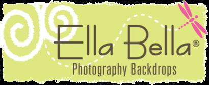 Ella Bella®