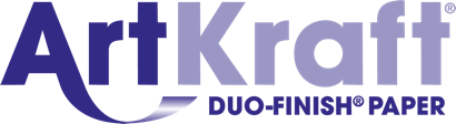 ArtKraft®