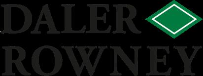 Daler-Rowney®