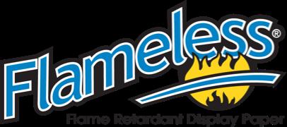 Flameless®