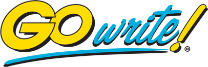 GoWrite!®
